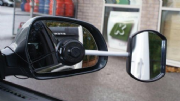 Suck It & See Towing Mirror Twin Pack